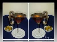 vermouth preparado