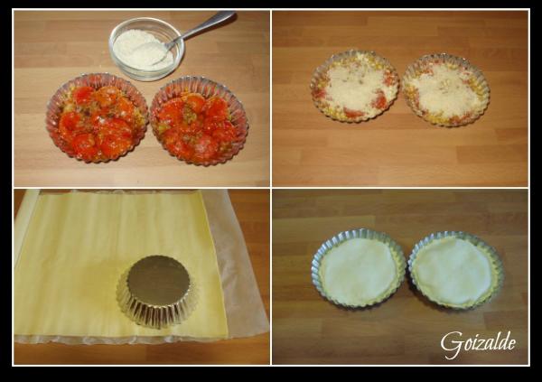tarta tatin tomate1
