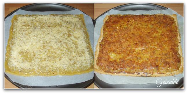 coca-cebolla-parmesano1