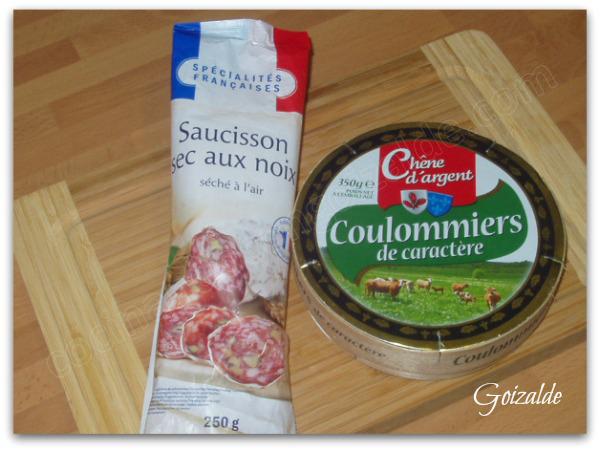 tosta-salchichon-queso2