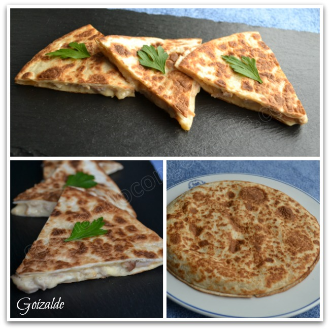 tortilla trigo bechamel1