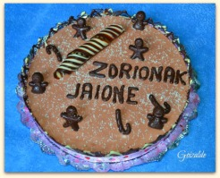 brownie-mousse2