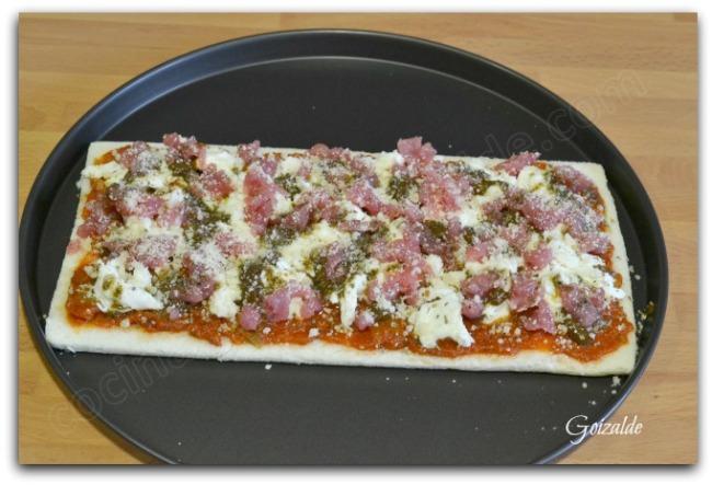 panepizza1