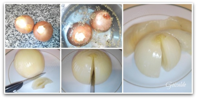 rollitos cebolla1