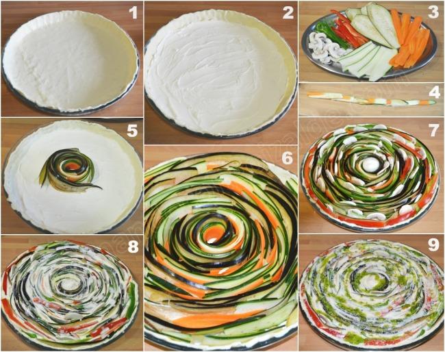 espiral verduras1