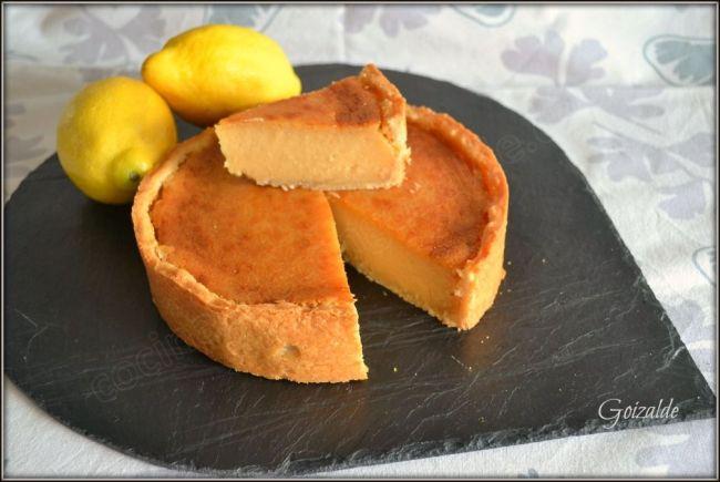 tarta de limon2