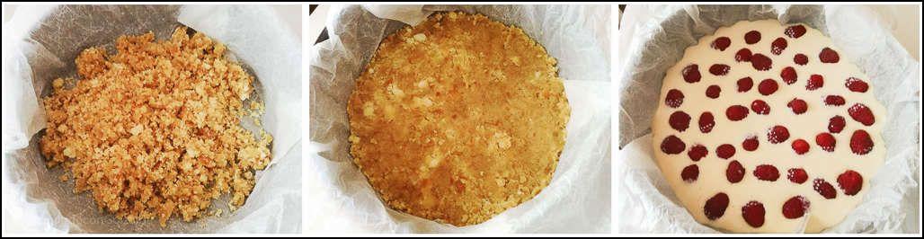 tarta de frambuesa y mascarpone-1
