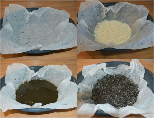 croquetas de arroz negro1