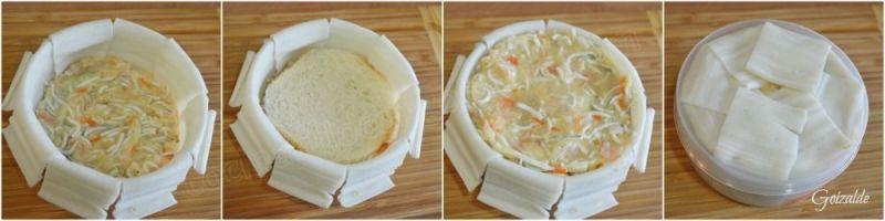 pastel de surimi y gulas2