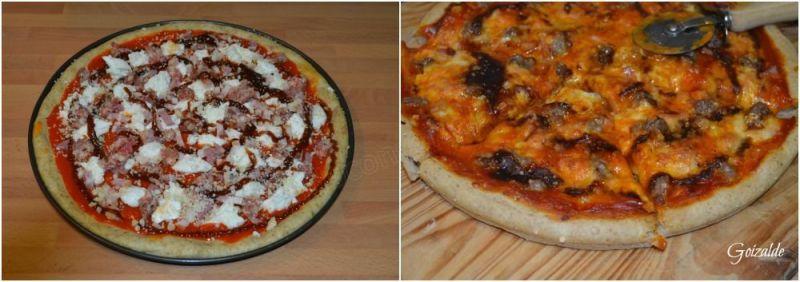 pizza barbacoa1