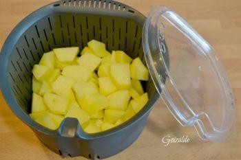 patatas en kit mini-vapor